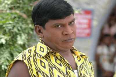 நான் வெப் சீரிசில் நடிக்கவில்லை : வதந்திக்கு நடிகர் வடிவேலு முற்றுப்புள்ளி
