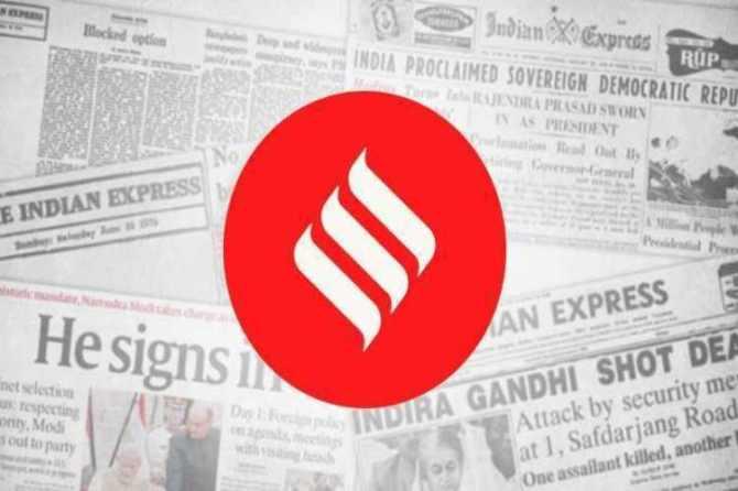 christmas, father christmas, santa claus, gender, gender battles, gender neutrality, indian express news