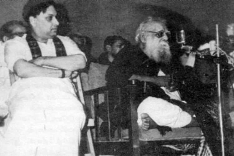 december, new year thanthai periyar, mgr, chief minister, tamil nadu, chennai, death anniversary new year 2020