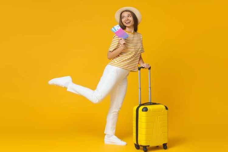 travelling, international travel, foreign trip, things to know before an international trip, going abroad, indian express, indian express news