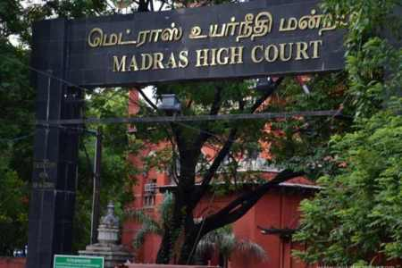 chennai, chennai high court, elephant, temple, zoological park, tamil nadu government, health status, report, case, adjourned, january