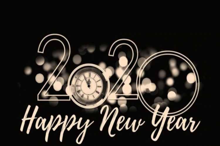 hai guys, new year, new year 2020, chennai, tamil nadu, darbar, rajinikanth, metro rail, school holiday