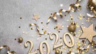 happy new year, happy new year 2020, January, New Year Celebrations, New Year Resolutions, happy new year, happy new year images, happy new year status, happy new year history, happy new year india, new year, new year history, new year india, new year images, new year wishes, happy new year quotes, happy new year status 2020, happy new year 2020 status
