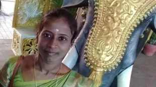 chennai, chennai teacher suicide, teacher suicide, chennai suicide, college, suicide in college, arumbakkam, police, enquiry