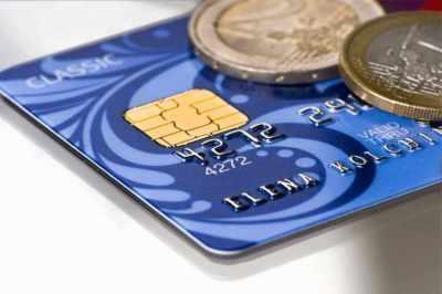 SBI, SBI ATM, SBI atm card, sbi debit cards, sbi credit cards, SBI online, online SBI, onlinesbi.com, sbi.co.in, State Bank of India, SBI cards, SBI EMV card, EMV full form