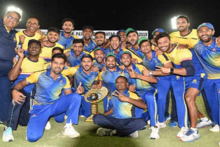 syed mushtaq ali trophy, karnataka vs tamil nadu final, kar vs tn, syed mushtaq ali trophy final, tn vs karnataka final, tamil nadu vs karnataka final,