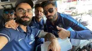 ind vs wi, ind vs wi Chennai, ind vs wi chennai cricket, ind vs wi chennai cricket news, சென்னை, சேப்பாக்கம், கிரிக்கெட்