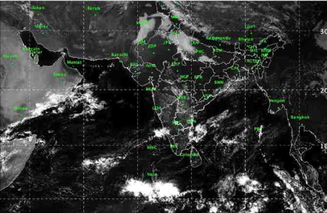 Weather Tamil Nadu, Weather Tamil Nadu News, IMD Chennai Weather Forecast, சென்னை வானிலை ஆய்வு மையம், வானிலை அறிக்கை