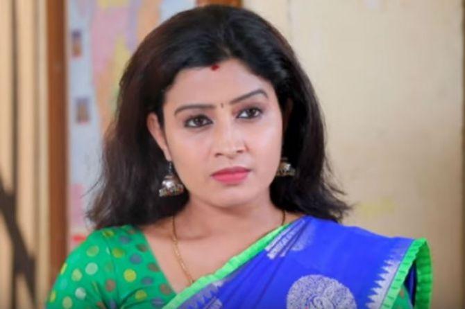 Azhagu Serial sun tv, Tamil Serial News, Azhagu Sudha Poorna