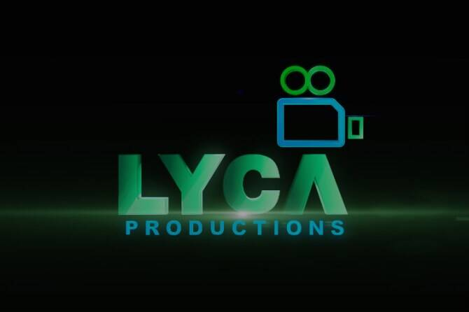 LYCA productions, darbar release, madras high court