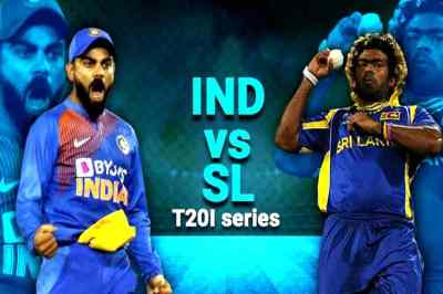 India vs sri lanka fist t20 match, ind vs sl t20 2020, india vs sri lanka t20, இந்தியா - இலங்கை முதல் டி20 கிரிக்கெட் போட்டி, இந்தியா vs இலங்கை, india vs sri lanka t20 first t20 match in gauhati, india vs sri lanka playing in gauhati, india a vs sri lanka a today match,ind vs sl t20, virat kohli captain, India vs Sri Lanka first t20 match live, live cricket score