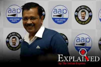 டெல்லியில் தேர்தல்; ஆம் ஆத்மி, பாஜக, காங்கிரஸ் கட்சிகளின் வியூகம் என்ன?