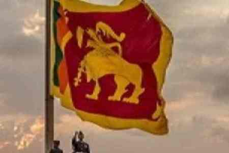 sri lanka,sri lanka independence day, sri lanka national anthem not singing in tamil, srilanka controversy, இலங்கை, இலங்கை தேசிய கீதம், தமிழ், தமிழ் தேசிய கீதம், Colombo despatches,Sri Lanka national anthem,Sri Lanka independence day celebrations,Tamil version of Sri Lanka national anthem, Sri Lanka national anthem tamil version