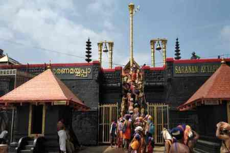 sabarimala, sabarimala case, sabarimala issue, sabarimala temple issue, sabarimala issue news, sabarimala issue latest news, sabarimala supreme court, sabarimala supreme court latest news, sabarimala temple case, சபரிமலா வழக்கு, சபரிமலா பிரச்சினை, சபரிமலை கோயில் பிரச்சினை, சபரிமலா பிரச்சினை செய்தி, சபரிமலா பிரச்சினை சமீபத்திய செய்தி, sabarimala temple case latest news, sabarimala case supreme court case, sabarimala temple issue latest news, Sabarimala temple hearing, women entry to sabarimala, kerala lord ayyappa, supreme court, sabarimala sc hearing, Tamil indian express