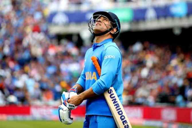 ms dhoni, ms dhoni birthday, happy birthday ms dhoni, msd birthday