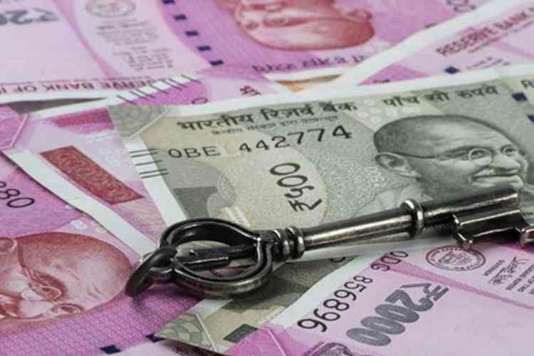 india wealthiest, india distribution of wealth, ஆக்ஸ்ஃபாம், இந்தியாவின் ஒரு சதவீத பணக்காரர்கள், oxfam, oxfam report on wealth, 70 சதவீத ஏழைகள், ஆக்ஸ்ஃபாம் ஆய்வுகள், india wealth, india's richest people, Tamil indian express