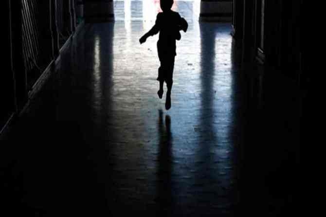 Crimes against Children in Tamil Nadu increased, Crimes against Children increased, குழந்தைகளுக்கு எதிரான குற்றங்கள், குழந்தைகளுக்கு எதிரான பாலியல் குற்றங்கள் அதிகரிப்பு, Crimes against Children increased 250 percent in five years, NRCB, CRY, POCSO Act, Tamil nadu,sexual offences against children