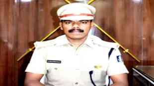 Tamil Nadu IPS Officer Sivasubramani, ஐபிஎஸ் அதிகாரி சிவசுப்பிரமணி, IPS officer sivasubramani received president award, தமிழக ஐபிஎஸ் அதிகாரி சிவசுப்பிரமணி, ஒடிசா, ரூர்கேலா மாவட்டம், நக்சல்களுக்கு எதிராக நடவடிக்கை, odisha IPS officer Sivasubramani received president award, ஜனாதிபதி விருது, sivasubramani IPS, President award, குடியரசுத் தலைவர் விருது, naxal eradicate action