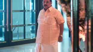 MK Alagiri, MK Alagiri son of Karunanidhi, மு.க.அழகிரி, திமுக, மு.க.ஸ்டாலின், mk alagiri speaks not only stalin am also kalaignar's son, mk stalin, dmk