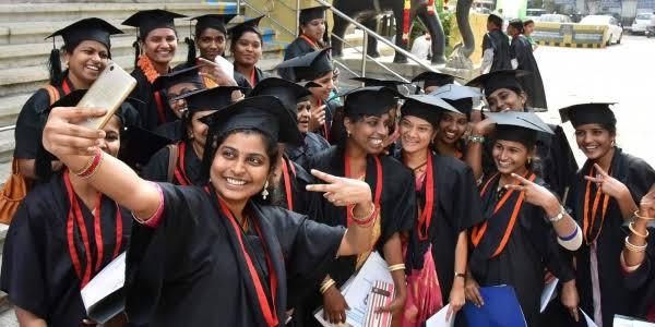 semester exam , UGC Guidelines