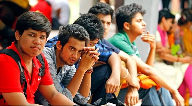 coe1.anna university.edu,anna university result date,aucoe.annauniv.edu