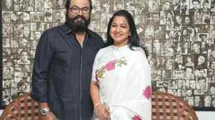 Radikaa Sarath kumar, Vaanam kottattum