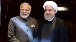 Will welcome India's peace initiative for de-escalating tensions with US: Iran - போர் பதற்றம்! 'இந்தியாவின் சமாதான முன்னெடுப்பை வரவேற்கிறோம்' - ஈரான்