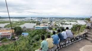 latest weather news chennai weather report rain in chennai tamil nadu rain imd chennai - Weather News: குடை எடுத்துட்டு போக மறந்துடாதீங்க - லேட்டஸ்ட் வானிலை அறிக்கை