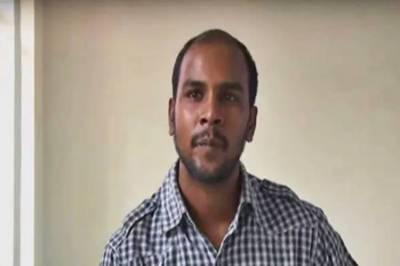 SC dismisses Delhi gangrape convict's mercy plea