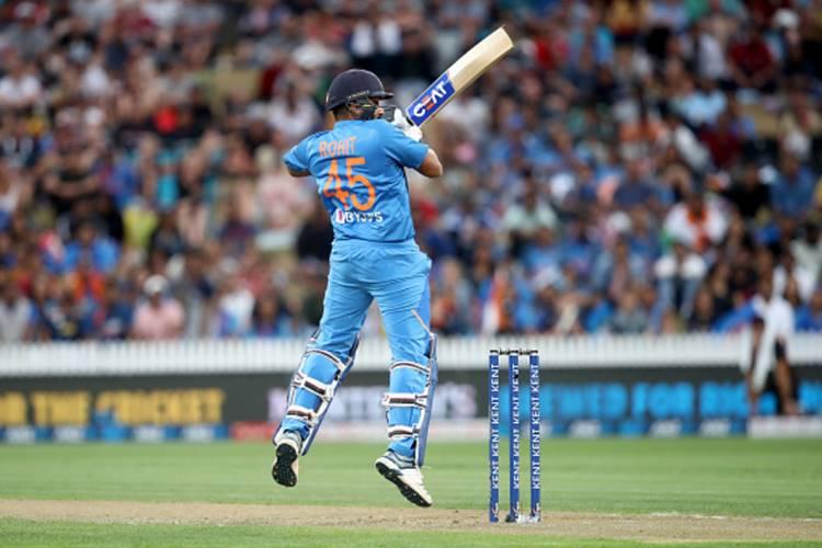 India vs New Zealand, IND vs NZ 2020 Live Score