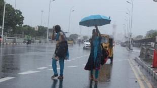 latest weather news latest weather report rain in chennai imd chennai - தமிழகத்தின் வானிலை அடுத்த 24 மணி நேரத்தில் இப்படித் தான் இருக்கப் போகுது