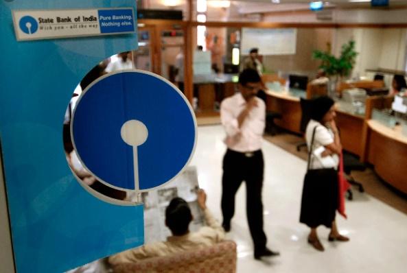 sbi careers sbi recruit state bank of india jobs - எஸ்பிஐ வங்கியில் குவியும் வேலை வாய்ப்பு - அப்ளை செய்வது எப்படி?