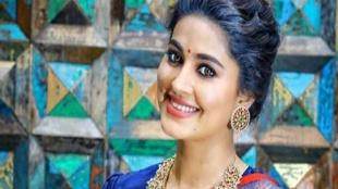 actress sneha 2nd baby birth prasanna cinema news - அடடே சினேகாவுக்கு இரண்டாவது குழந்தை - அதுவும் பெண் குழந்தை! பிரசன்னாவின் கியூட் ட்வீட்
