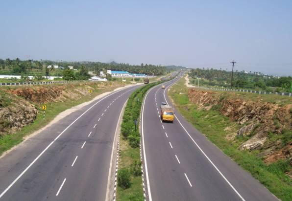 villupuram to nagapattinam national highway project case madras high court - சுற்றுச்சூழல் ஒப்புதல் தேவை; விழுப்புரம் - நாகப்பட்டினம் ஹைவே திட்டதை செயல்படுத்தக் கூடாது - ஐகோர்ட்
