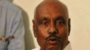 ph pandian admk former mp former speaker passed away - சபாநாயகரின் அதிகாரத்தை நிலைநாட்டிய பி.ஹெச்.பாண்டியன் மறைவு - ஓர் பார்வை