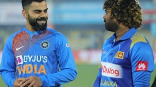India vs Sri Lanka Score, IND vs SL scorecard