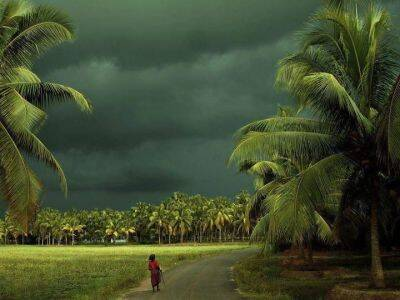 Tamil Nadu total district counts, pollachi photos, pollachi images