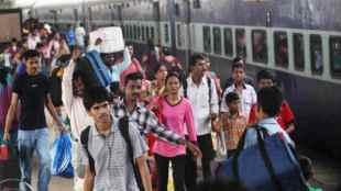 pongal leave news,pongal, pongal 2020,Suvidha trains fare
