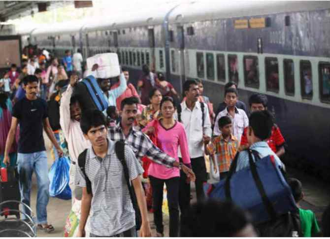 pongal leave news,pongal, pongal 2020,Suvidha trains fare