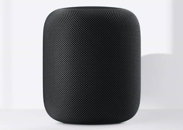 Apple HomePod launched in India