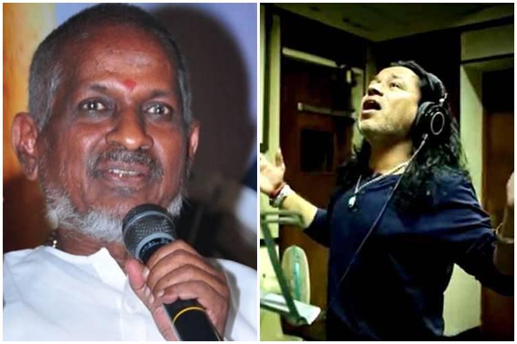 Ilayaraja songs, Thaaimadiyil song, இளையராஜா, தாய்மடியில் பாடல், psycho movie kailash kher mysskin udhaynidhi Stalin