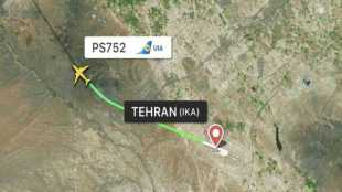 iran, iran plane crash, iran flight crash, iran iraq map
