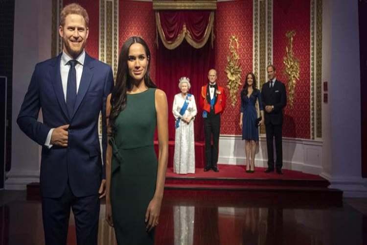 prince harry, prince harry quits royalty,ஹாரி-மேகன் அரசு குடும்பத்தில் இருந்து விலகல்