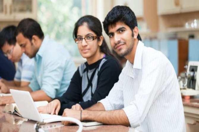 jee main, Cbse 12 board Exam