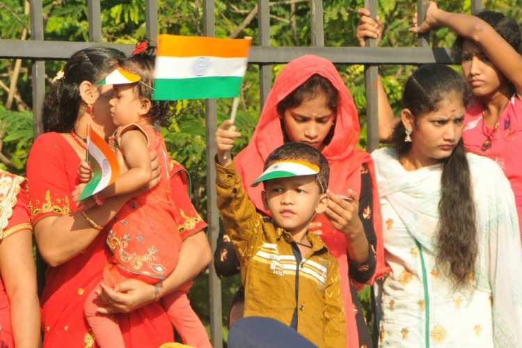 71 republic Day Celebration , Tamilnadu RepublicDay Celebration, republic Day photos 71 republic Day Celebration , Tamilnadu RepublicDay Celebration, republic Day photos