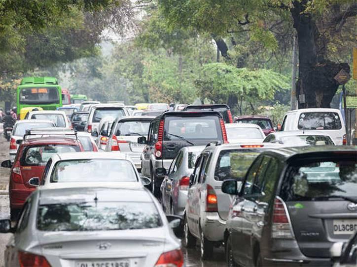 Motor Insurance Act 2019 Vehicle Insurance Premiums Rates, Penalties