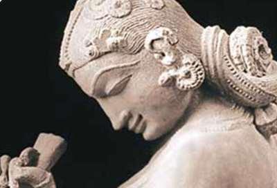 பாறைகளில் காதலி பெயர் எழுதலாமா? சங்க இலக்கியம் கற்றுத் தரும் நாகரீகம்