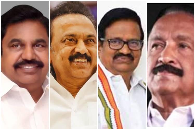 news in tamil covid news