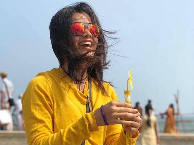 Rashmika Mandanna images gallery, Rashmika Mandanna photos, ராஷ்மிகா மந்தனா, நடிகை ராஷ்மிகா மந்தனா