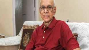 bapu nadkarni, bapu nadkarni death, bapu nadkarni passes away, bapu nadkarni stats, bapu nadkarni cricketer, cricket news